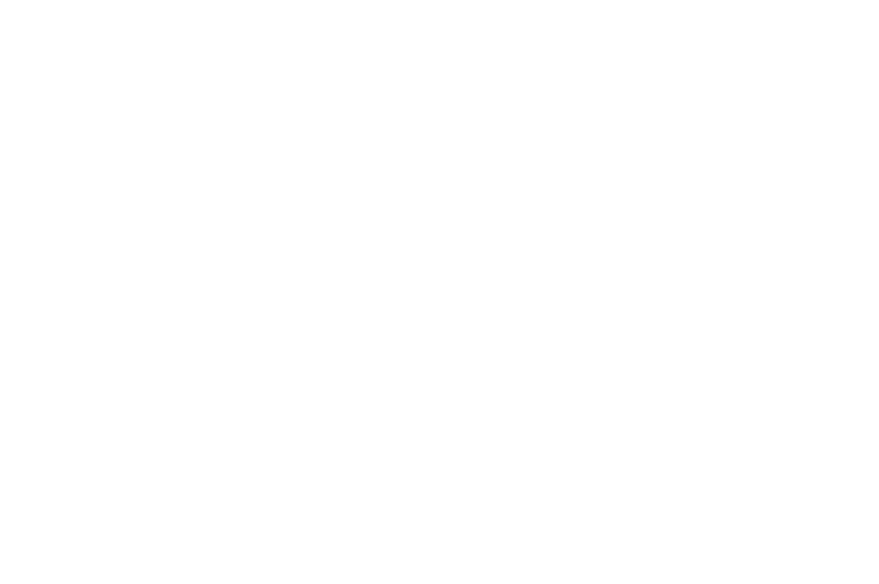 Christian Worldview Film Festival Best Gospel Presentation Award