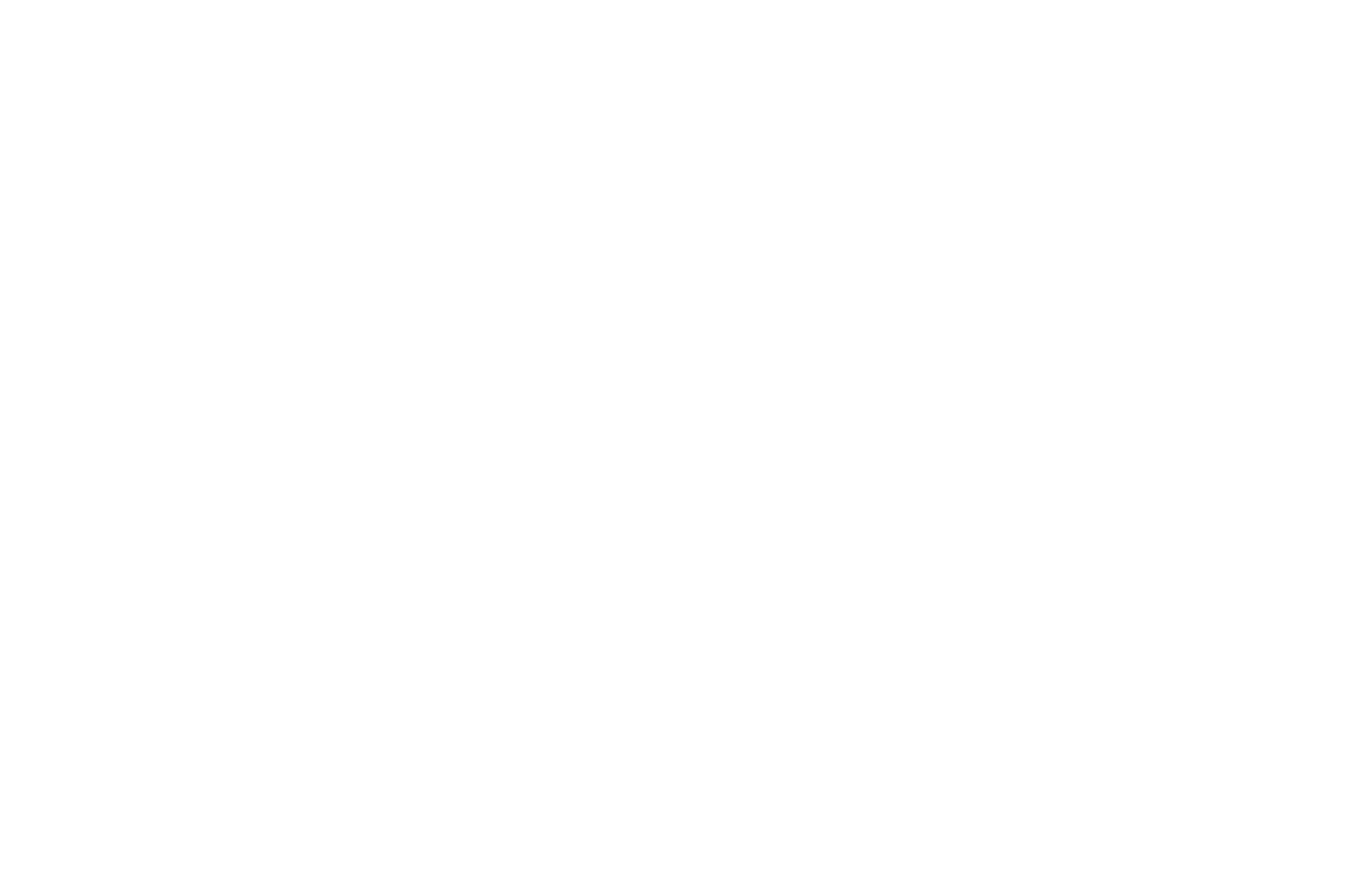 Christian Worldview Film Festival Best Short Film Award