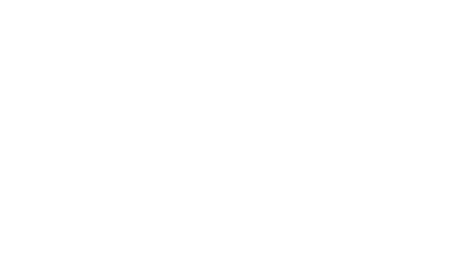 Golden Palm Award