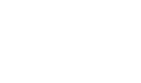 ICVM Youth Award
